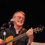 Bands: Paul Howard, Lead singer, Guitar, Harmonica,  Last Fair Deal, fiddle, dobro