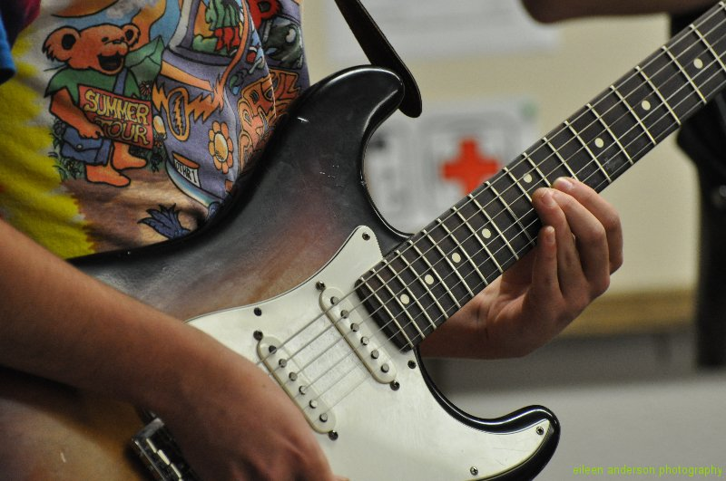 rock-class-the-mclovins-10