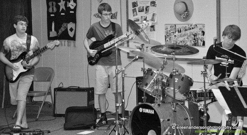 rock-class-the-mclovins-40