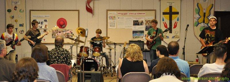 rock-class-the-mclovins-5
