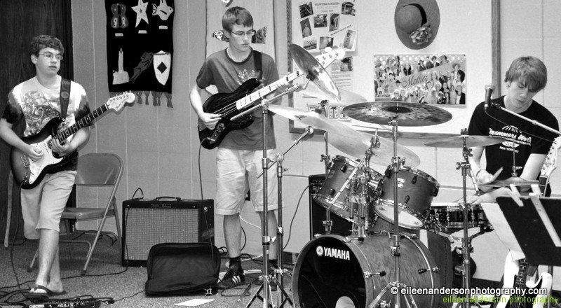 rock-class-the-mclovins-7