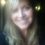 Linda Kimball Voice teacher, vocal coach for Paul Howard's Valley Music School